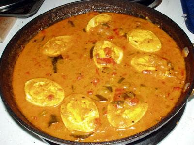 googlecom eggcurry recipes indian south indian egg curry on bakespace