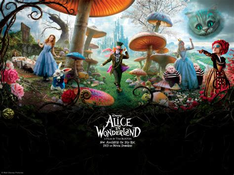 theme line android alice in wonderland download free movie themes for windows 7