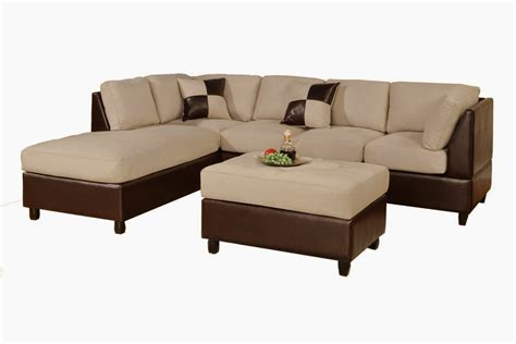 sectional sofa set outdoor patio furniture sofa
