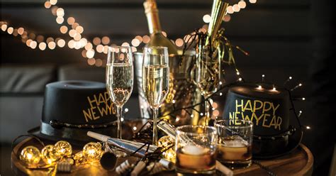 new year is a celebration of new year s celebration upstairs bar and lounge