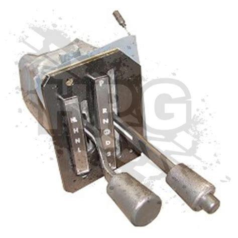 hummer parts hpg mfgid assembly shifter