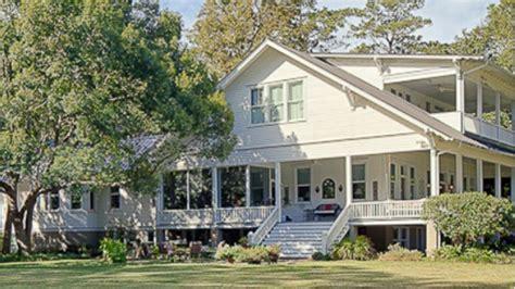 plantation homes for sale photos abc news