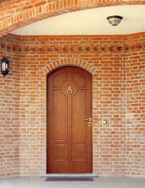 rivestire porte rivestire le porte blindate torino di legno massiccio