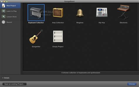 Garageband Update 2017 How To Choose A Daw 7 Of The Best Daws For Every Musical