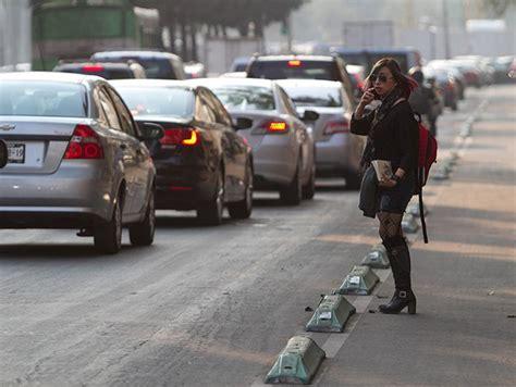 plazo para emplacamiento vehicular 2015 en tlaxcala ultimo dia para pagar tenencia 2015 atraccion360