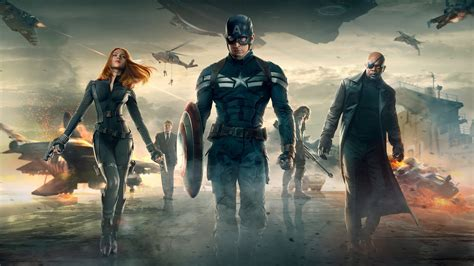 wallpaper captain america the winter soldier the ripples of captain america the winter soldier