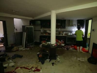 el chapo guzman house video raw el chapo safe house revealed after arrest toronto star