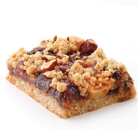 fruit bars dried fruit bars recipe eatingwell