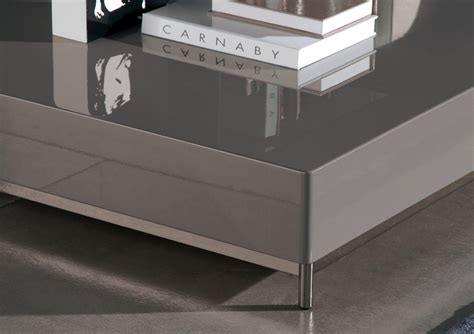 alberts side table albers side table lounge tables from minotti architonic