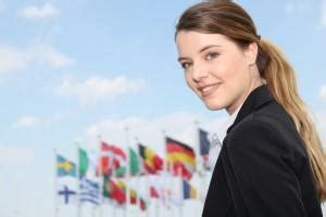 Mba In International Relations And Diplomacy by Embassies And Consulates What S The Difference Cox And