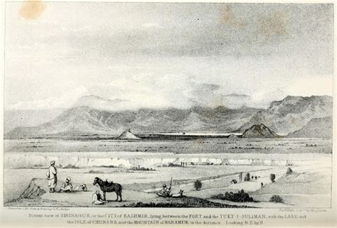 the happy valley sketches of kashmir the kashmiris classic reprint books kashmir lithographs 1840 search kashmir