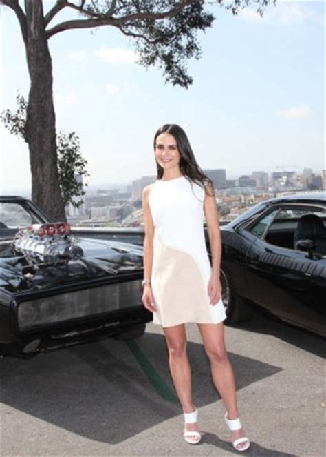 fast and furious 8 jordana jordana brewster fast furious 7 donate dental