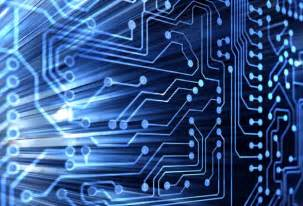 Home Business Of Pcb Cad Design Services How Manycore Will Reshape Electronic Design Automation