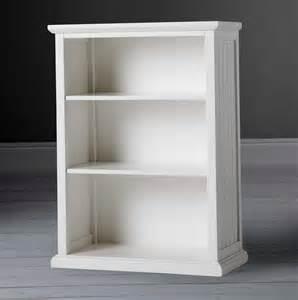 home design bookcase small white bookcase uk home design ideas small white
