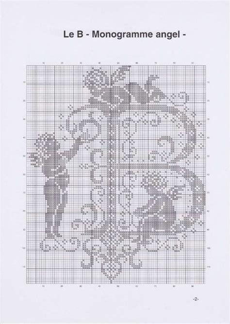 willow pattern lyrics cross cusatura monograma cu 206 ngerii 5 495x700 201kb