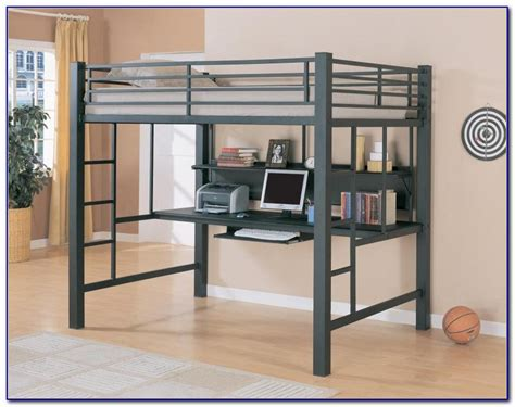 ikea loft bed instructions ikea childrens bunk bed instructions home design ideas
