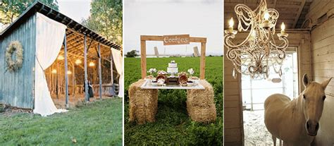 Fall Wedding Church Decorations - themed wedding farm wedding ideas happyinvitation com invitation world