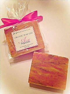 Sabun Pepaya Untuk Wajah manfaat sabun pepaya untuk kecantikan