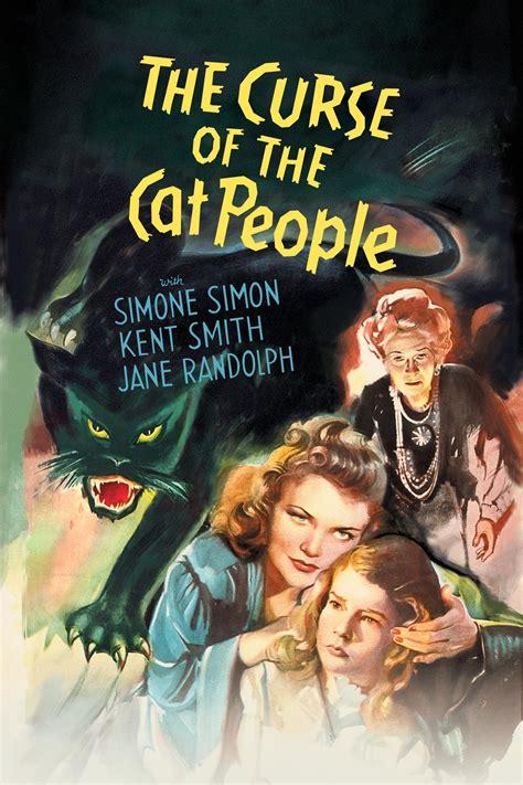 filme schauen cats the curse of the cat people 1944 kostenlos online