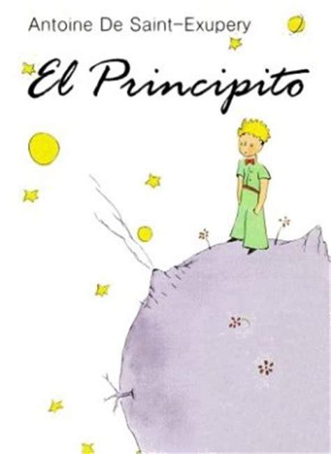 el principito y el zorro libro completo pdf leer el principito online descargar libro en pdf gratis