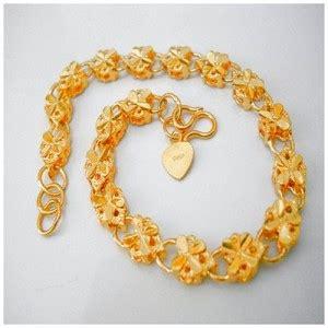 Gelang Mutiara Bandul pengrajin emas harga mutiara lombok perhiasan toko emas terpercaya jual mutiara butiran