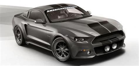 2015 ford mustang dark grey grey 2015 ford mustang black racing stripe mustangs