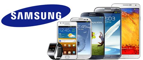 samsung mobile phones models samsung mobile reviews