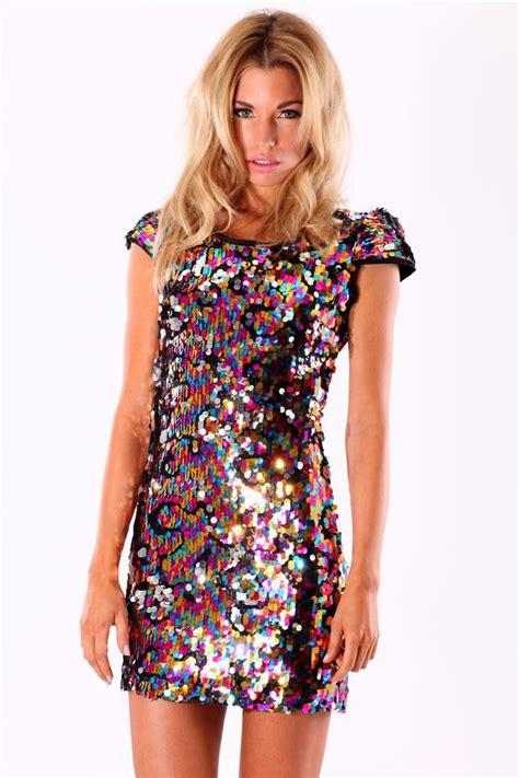 multi color sequin dress multi color sequin dress dress yp