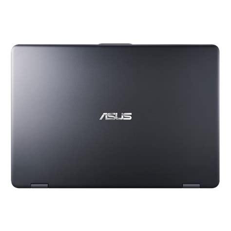 Asus Vivobook Flip Tp401ua I3 7100u 4gb 500gb 13 3 Touch Screen Dos asus vivobook flip 14 tp410ua ec250t laptopnew