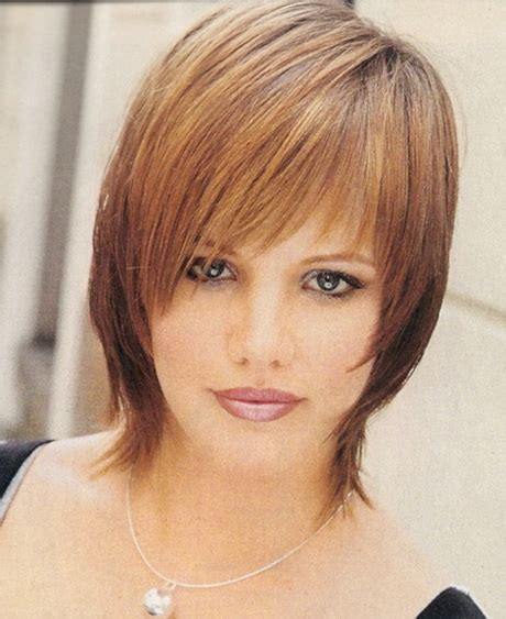 short hair styles for fine thin and limp hair short hair styles for fine thin hair