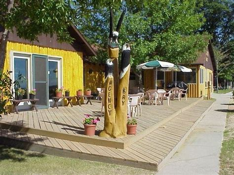 hotels near northern lights casino walker mn agency bay lodge walker mn reviews photos price