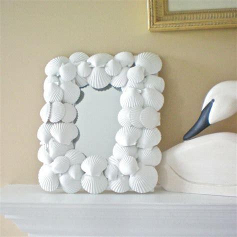 lichterkette für spiegel diy schlafzimmer dekoration ideen m 246 belideen