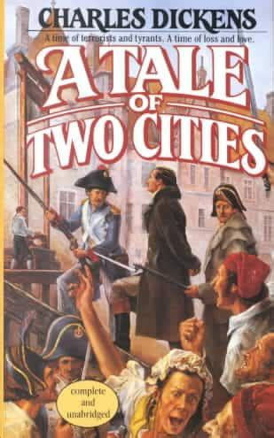 Novel Salah Asuhan By Books Shop book a tale of two cities by charles dickens a cave of