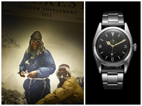 rolex press room 1 to accompany you on future quests explorer 214270 bob s watches