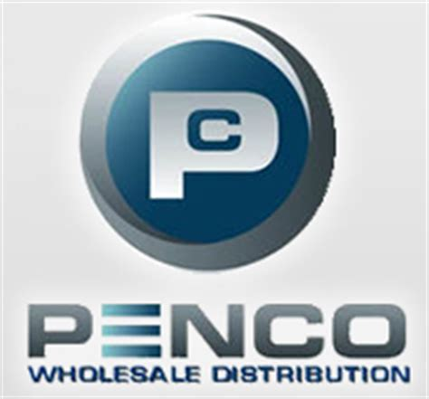 Penco Plumbing Supply penco corp wholesale distribution