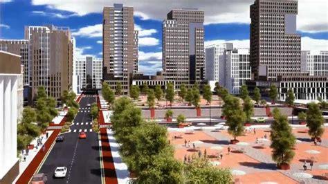 imagenes urbanas hd sanea areas de formaci 243 n