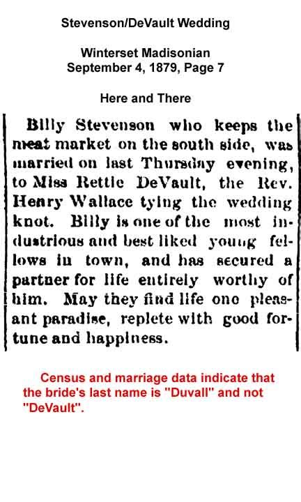 Vault Marriage Records County Marriage Records