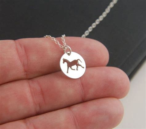 1000 ideas about sterling silver pendants on