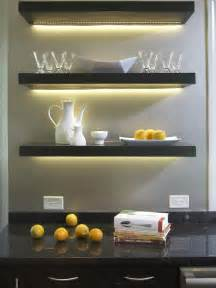 my decor education diy ikea hack how to install ikea lack floating shelves in the kitchen