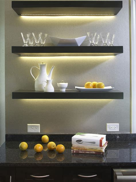 ikea kitchen shelves ikea floating shelves hack images