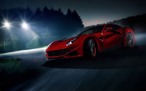 ferrari f12 wallpaper ferrari f12 berlinetta wallpapers widescreen 879