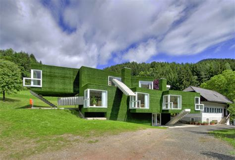 build green home blooming buildings bring nature into the city