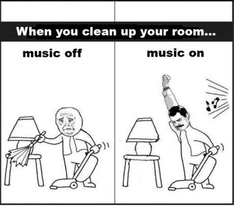 Clean Room Meme - 1000 images about funny cleaning memes on pinterest