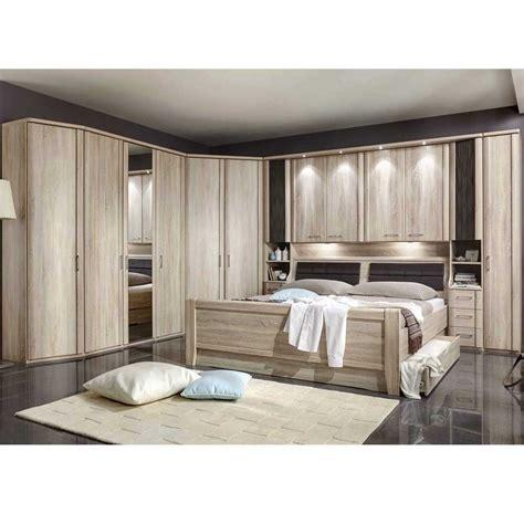 Furniture For Modern Living Furniture For Modern Living Luxor Bedroom Furniture