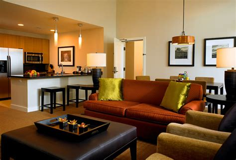 living area designs luxury elegant king guestroom living area design of the