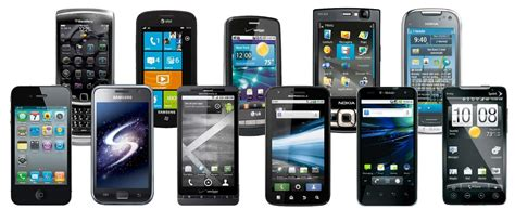 ebay mobile coupons coupons mobiles deals ebay