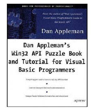 tutorial visual basic pdf download gudang pdf microsoft visual basic 6 0 tutorial pdf