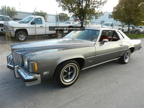 download car manuals 1975 pontiac grand prix transmission control v8 engine motorcycles v8 free engine image for user manual download