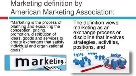 contemporary business meaning marketing definition gallery