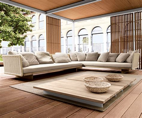 design sectional sofa modern sectional sofa designs iroonie com